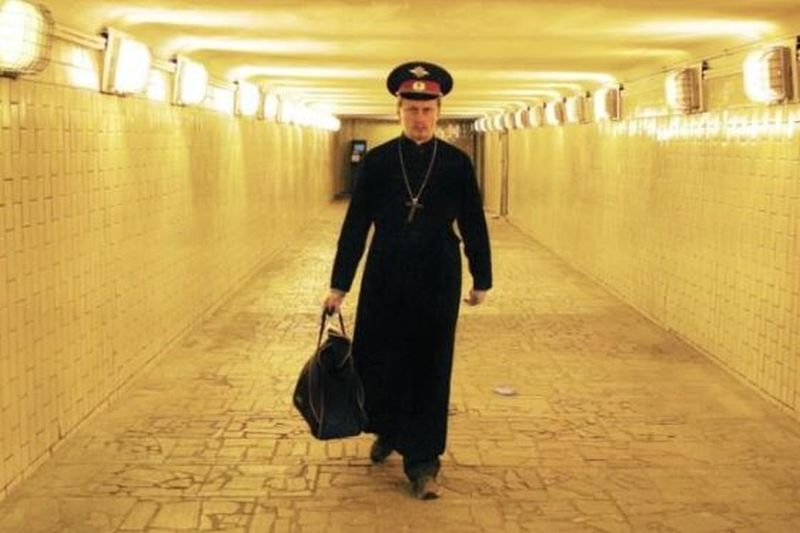Рейдерство по московському сценарію