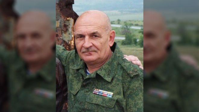 """Украинские спецслужбы провели операцию в """"ДНР"""" – из Снежного вывезен бывший зенитчик. Рядом был сбит """"Боинг"""""""