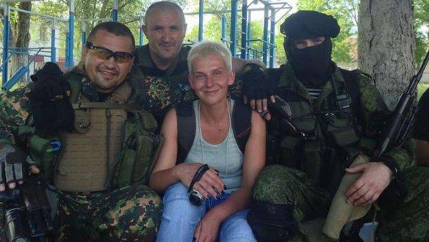 ФСБ готовит «захват» украинского парламента: стали известны подробности