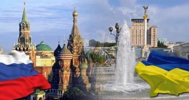 """Список """"агентів кремля"""" в ПАРЄ які підтримали повернення окупанта до ради"""