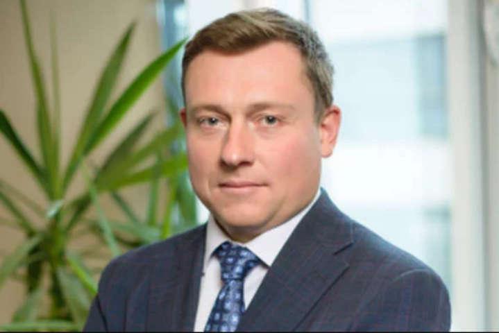 Заступник голови ДБР Бабіков торік вимагав покарання для слідчих у справах Майдану, – документ.