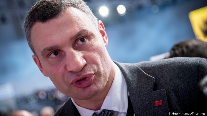 До Києва надійшло 1,2 тисячі тестів для діагностики коронавірусу