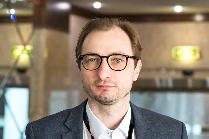 У Києві вночі було скоєно напад на головного лікаря Національного інституту раку. ВІДЕО
