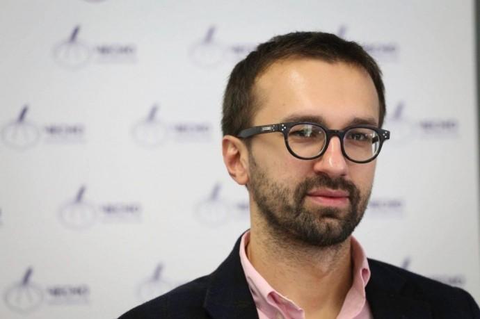 Член наглядової ради «Укрзалізниці» Лещенко рекламує їжу